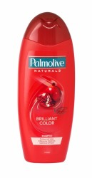 Palmolive šampón Brilliant Color 350 ml