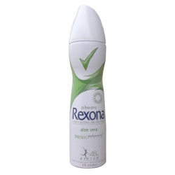 Rexona antiperspirant spray Aloe Vera 150 ml