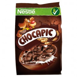 Cereálie Nestle Chocapic 500g
